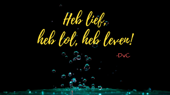 banner-Heb-lief-heb-lol-heb-leven-